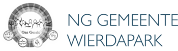 Gesinsbediening NG Wierdapark